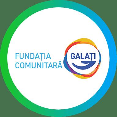 fundatia-comunitara-galati-logo-circle